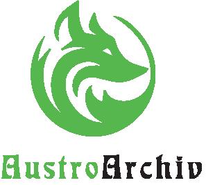 Austro Archiv